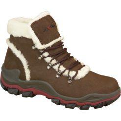 Buty trekkingowe damskie: Mt Trek Snow Walk MTJL13-513-011