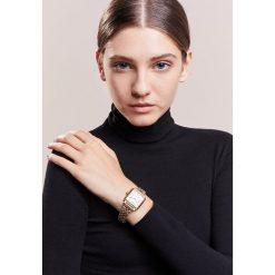 Marc Jacobs VIC Zegarek goldcoloured. Żółte zegarki damskie Marc Jacobs. Za 1089,00 zł.