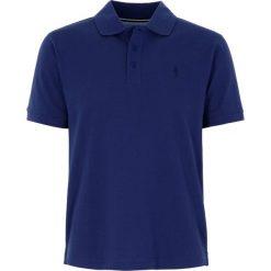 Koszule męskie na spinki: Koszula polo