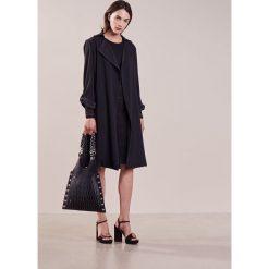Sukienki hiszpanki: Marella ALAIN Sukienka koktajlowa black
