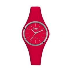 Zegarki damskie: TooBe VG015 - Zobacz także Książki, muzyka, multimedia, zabawki, zegarki i wiele więcej