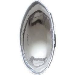 Ucon Acrobatics NILSON Torba na ramię silver. Szare torebki klasyczne damskie Ucon Acrobatics, na ramię. Za 209,00 zł.