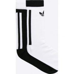 Bielizna męska: adidas Originals – Skarpety (2-Pack)