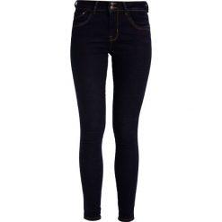 Jeansy damskie: TOM TAILOR DENIM JONA Jeans Skinny Fit blue denim