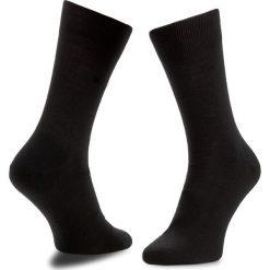 Skarpety Wysokie Męskie BUGATTI - 6704 Black 610. Czerwone skarpetki męskie marki Happy Socks, z bawełny. Za 47,90 zł.