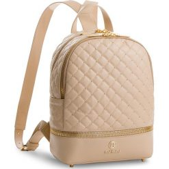 Plecaki damskie: Plecak BALDININI – 870255HGARO9080  Bulgaro Angora