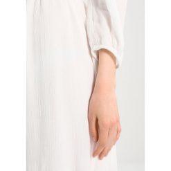 Długie sukienki: Springfield VESTIDO LARGO LISO Długa sukienka several