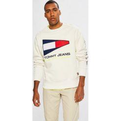 Bluzy męskie: Tommy Jeans – Bluza 90s