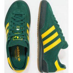 adidas Originals JEANS Tenisówki i Trampki core green/equipment yellow - 2
