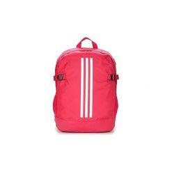 Plecaki adidas  BP POWER IV. Czerwone plecaki męskie Adidas. Za 111,20 zł.