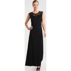 Sukienki hiszpanki: Freequent KEKE Sukienka koszulowa black/black