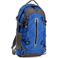 Plecak MERRELL - Myers JBF22509 Cobalt Blue 432. Niebieskie plecaki męskie Merrell, sportowe. W wyprzedaży za 159,00 zł.