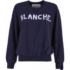 Bluzy rozpinane damskie: Bluza NORTH SAILS Granatowy