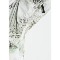 Kurtki narciarskie męskie: Burton SWASH  Kurtka snowboardowa mori