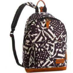 Plecaki męskie: Plecak EASTPAK – Wyoming EK811 Tribe Usa 48Q