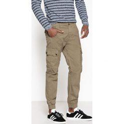 Bojówki męskie: Spodnie bojówki
