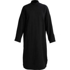 Odzież damska: Brooklyn's Own by Rocawear Sukienka letnia jet black