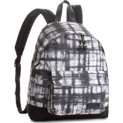 Torby i plecaki męskie: Plecak EASTPAK – Padded Pak'r EK620 Superb Squarefo 42Q