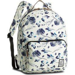 Plecaki męskie: Plecak THE PACK SOCIETY - 181CPR702.72 Biały Niebieski