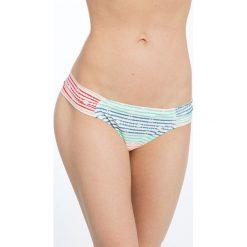 Bikini: Roxy - Strój kąpielowy