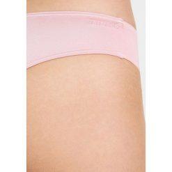 Bikini: Billabong SOL SEARCHER HAWAII  Dół od bikini blush