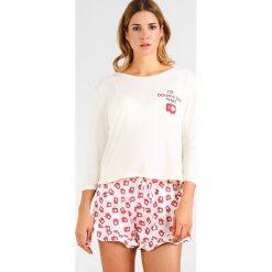 Piżamy damskie: MINKPINK DOUBLE TAP SET Piżama multi