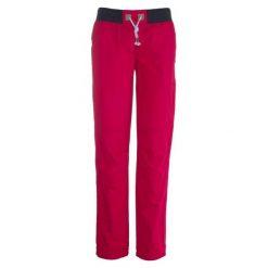 Sam73 Damskie Spodnie Wk 730 120 Xl. Różowe bryczesy damskie sam73, xs. Za 169,00 zł.