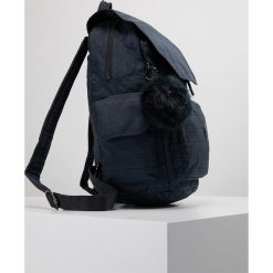 Kipling CITY PACK L Plecak navy. Niebieskie plecaki damskie Kipling. Za 419,00 zł.
