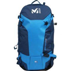 Millet PROLIGHTER 22 Plecak electric blue/poseidon. Niebieskie plecaki męskie Millet. W wyprzedaży za 341,10 zł.