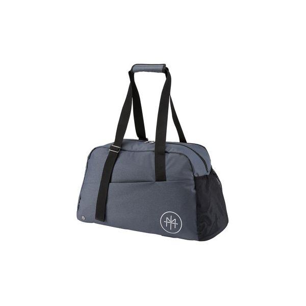 dd4a9cadb1320 Torby i plecaki Reebok Sport - Promocja. Nawet -80%! - Kolekcja wiosna 2019  - myBaze.com