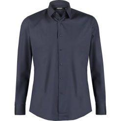 LAGERFELD Koszula biznesowa dark navy. Niebieskie koszule męskie marki Polo Ralph Lauren, m, z bawełny, polo. Za 379,00 zł.