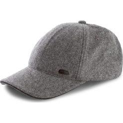 Czapki męskie: Czapka BOSS - Winter-Cap 50371439 Grey 031