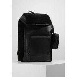 Plecaki męskie: Calvin Klein Plecak black