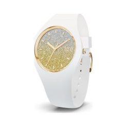 Zegarki damskie: Ice Watch Ice Lo 013428 - Zobacz także Książki, muzyka, multimedia, zabawki, zegarki i wiele więcej