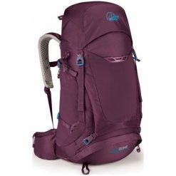 Plecaki damskie: Lowe Alpine Plecak Airzone Trek+ Nd 33:40 Berry