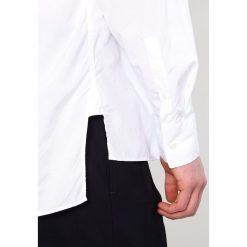 Koszule męskie na spinki: Hope Koszula white