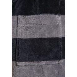Sanetta Szlafrok navy. Niebieskie bielizna chłopięca Sanetta, z bawełny. W wyprzedaży za 179,25 zł.