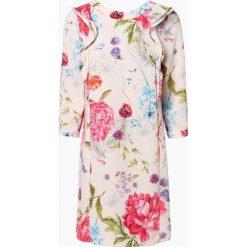 Sukienki hiszpanki: Apriori – Sukienka damska, beżowy