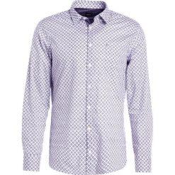 Koszule męskie na spinki: BOSS CASUAL CATTITUDE Koszula black