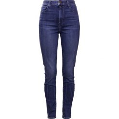 Boyfriendy damskie: J Brand CAROLINA Jeansy Slim Fit swift