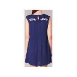 Sukienki hiszpanki: Sukienki krótkie Kaporal  FARM