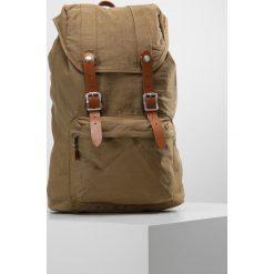 Plecaki męskie: J.CREW HARWICK Plecak driftwood