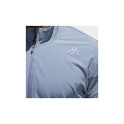 Kurtki lekkie adidas  Kurtka Supernova Storm. Niebieskie kurtki męskie Adidas, l. Za 329,00 zł.