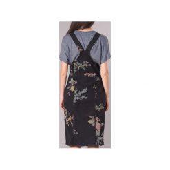 Sukienki krótkie Noisy May  NMJENNY. Sukienki małe czarne marki Noisy May, m. Za 207,20 zł.