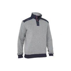 Swetry męskie: Sweter CRUISE