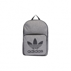Plecaki adidas  Plecak Classic Casual. Szare plecaki damskie Adidas, casualowe. Za 149,00 zł.