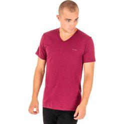 Koszulki męskie: Pierre Cardin T-shirt Luca Vneck 3-pack Mix-2 – zestaw 3 sztuk  r. M