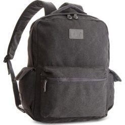 Plecaki męskie: Plecak CATERPILLAR – Square Backpack 83511-58 Chestnut