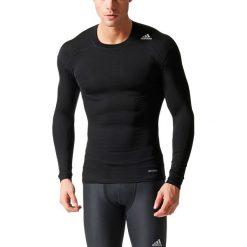 T-shirty męskie: T-shirt do biegania z długim rękawem