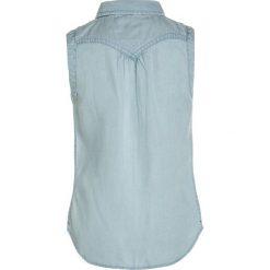 Levi's® Koszula sodalite blue. Brązowe koszule chłopięce marki Levi's®, z bawełny. W wyprzedaży za 174,30 zł.